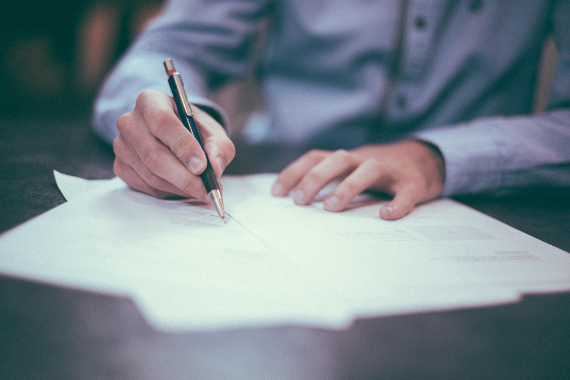 Quelles sont les aides pour l'embauche d'un salarié en 2021 ?