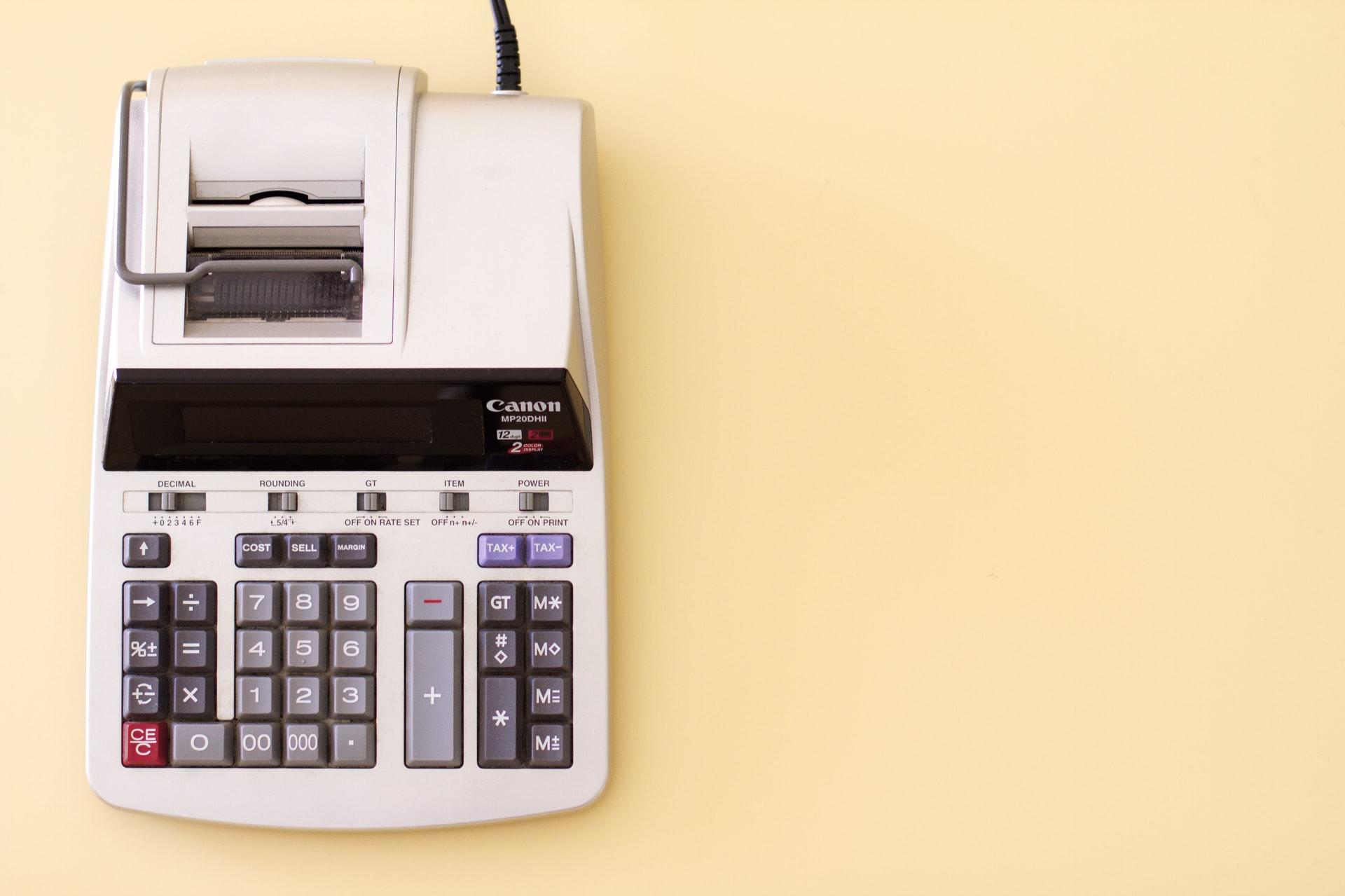 Le métier d'expert-comptable : Quelles sont les évolutions à prévoir ?